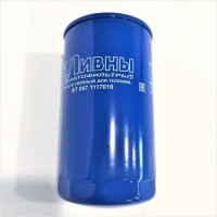 Фильтр топливный ЯМЗ ФТ 047.1117010 аналог WDK 962/1 ЯМЗ 650.1117039 ЛААЗ (Ливны)