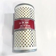 Фильтр масляный СМД 31А-1012040 ЭК.26М Дон-1500 СТАНДАРТ (Автофильтр Кострома)