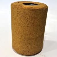 Фильтр топливный ЯМЗ 201-1117036-A, 201-1117040А ЭК.02ДО опилки, тирса (Автофильтр Кострома)