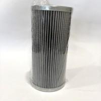 Фильтр масляный гидравлический CRE050FD1, ЭФМГ-9543200, SSX-200E12B2283, М5402МК ВЕКТОР, АКРОС-530, John Deere, БЕЛАЗ