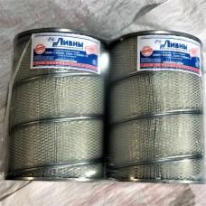 Фильтр воздушный ДОН-1500Б, Т-150(ЯМЗ), Нива, Енисей 250И-1109080 ЛААЗ (Ливны) комплект