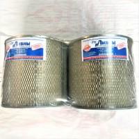 Фильтр воздушный Т-150, Дон, НИВА Т150-1109560А ЛААЗ (Ливны) комплект