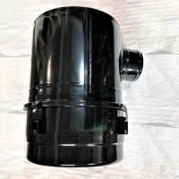 Фильтр воздушный в сборе ХТЗ-150К-09, ХТЗ-17221-09 442Д-12С2 ЛААЗ (Ливны)