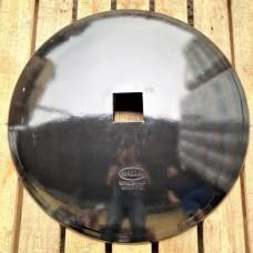Диск ДМТ гладкий ВА 01.409 660*6 мм Eurodisk