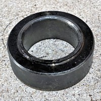 Втулка оси диска АГ, УДА, АГД 2.0.02 (метал)