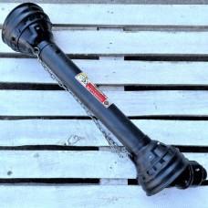 Карданный вал 6х8 шлицов 80 см на опрыскиватель Gureller (Турция)