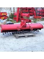 Почвофреза навесная 2,4 м Китай GQN-240