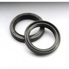 Манжета резино-армированная 2,2-65х90.