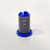 Сито форсунки mesh 50 PRO LINE 0-102/08PRO50