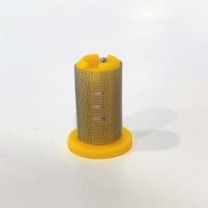 Сито форсунки mesh 80 PRO LINE 0-102/08PRO80