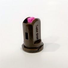 Распылитель инжекторный двухфакельный 05 6MS05P2 Agroplast