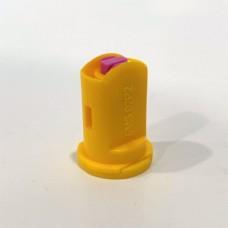 Распылитель инжекторный двухфакельный 02 6MS02P2 Agroplast