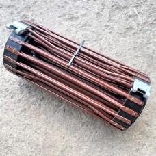Транспортер для картофелекопалки однорядной WIRAX