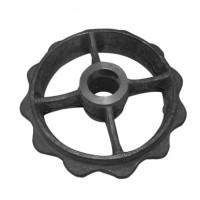 Кольцо клинчатое (широкое) КЗК-6 (D=460мм) КЗК 6.02.013