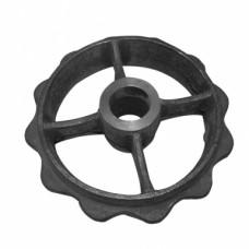 Кольцо клинчатое (широкое) КЗК-6 (D=460мм)