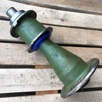Ротор в сборе косилки Z-169 8245-036-010-780 Польша