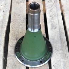 Конус ротора (втулка барабана) 8245-036-010-747 косилки Z-169,Z-173