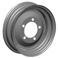 Диск колеса культиватора КПС-4