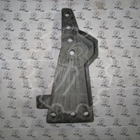Стойка Плуга Велес-Агро стальная литая ПЛВ 31-301