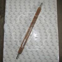 Вал навески плуга (квадрат 50*50) (ось) ПНУ 05.611
