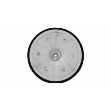 Колесо прикатывающее СЗМ-4