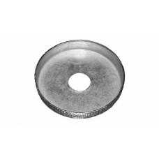 Пыльник диска сошника СЗМ-4