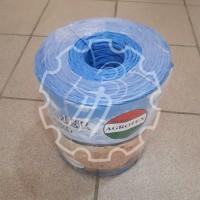 Шпагат 5 кг AGROTEX (350м/кг)
