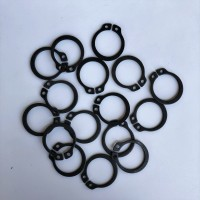Кольцо стопорное косилки Z16 наружное
