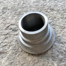 Втулка ЛДГ малая ЛДГ-10М05.004