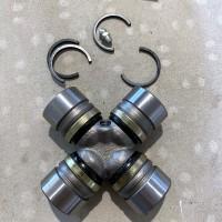 Крестовина карданного вала МТЗ 72-2203025 (пр-во RIDER)