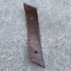 Нож вертикальный ПСКу