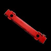 Рама главная косилки роторной (корыто) 8245-036-010-810