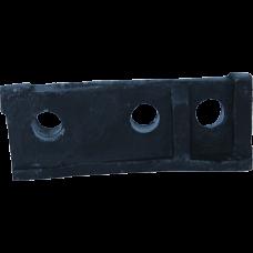 Кронштейн нижний литой ПЛН 01.313