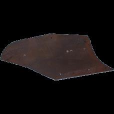 Отвал плуга усиленный (8мм) ПНЧС-401
