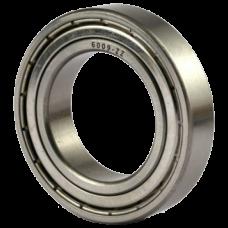 Подшипник 80109 (6009 ZZ)  в шкив большой роторной косилки