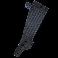 Стойка Плуга высокая литая ПЛВ 01-301