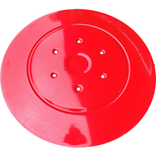 Тарелка нижняя косилки Z-169 (1,65м) 8245-036-010-528
