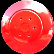 Тарелка нижняя косилки роторной 1,85 м WIRAX