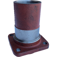 Втулка боковая шкива малого Z-169 8245-036-010-276