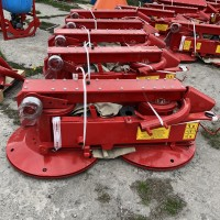 Косилка роторная WIRAX  Z-069 1,35 м
