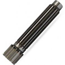 Вал первичный КПП МТЗ 48-1701032-А (ДК)