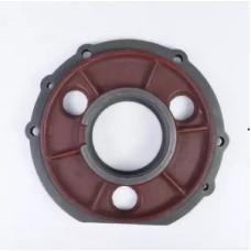 Крышка опорная МТЗ 70-1721022  (ДК)