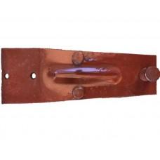 Держатель ножа косилки Wirax 1,35 м