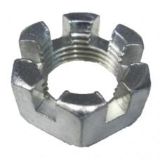 Гайка корончатая М18 70-3003032