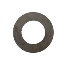 Шайба маслоотражательная 70-1721318 (пр-во МТЗ)