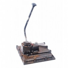 Крышка коробки передач МТЗ в сборе 70-1702010 (пр-во МТЗ)