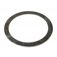 Кольцо упорное МТЗ 85-2407043 (пр-во МТЗ)