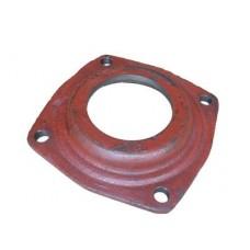 Крышка рукава полуоси МТЗ 50-2407028 (ДК)