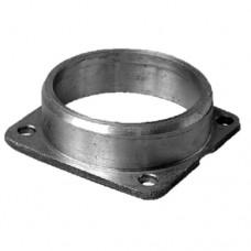 Корпус уплотнения гильзы 52-2308101  (ДК)