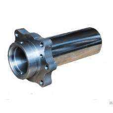 Труба шкворня 72-2308030 (ДК)